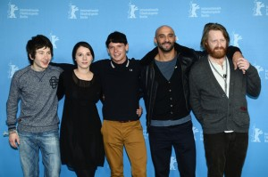71+Photocall+64th+Berlinale+International+lot-_VDkgUil